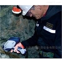 德国Bruker手持式矿石分析仪