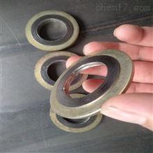 A0220高温金属石墨缠绕垫片