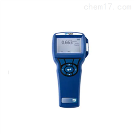 TSI5815微压差计
