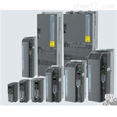 6SE6420-2UC11-2AA1西门子MM420变频器应用