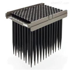 Tecan赛默飞世尔  液体处理平台的自动化吸头