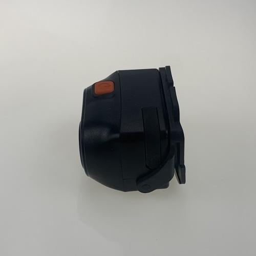 温州市海洋王BAD308E防爆调光工作灯