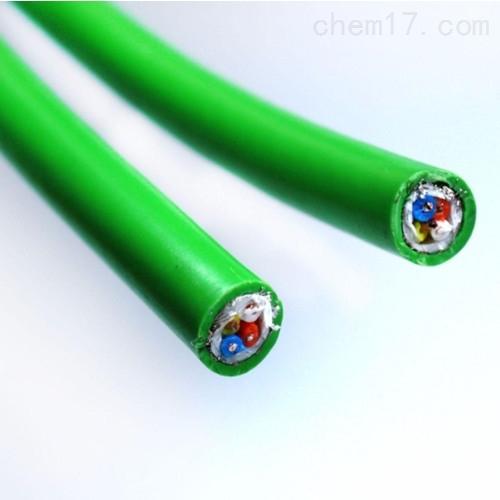 西门子DP电缆代理商