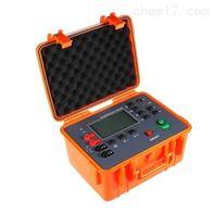 SX-3050等电位测试仪/防雷装置检测专业设备
