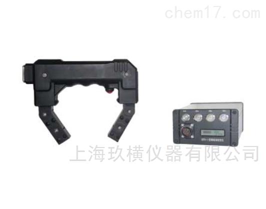 充电变频磁力探伤仪(交叉磁轭)采购参考