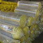 60厚玻璃棉卷毡价格