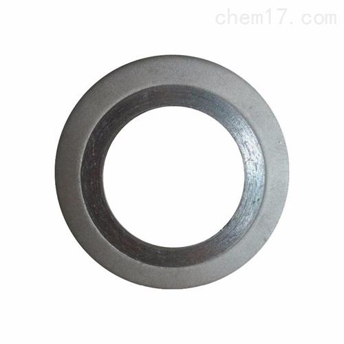 DN50內外加強環金屬纏繞墊片