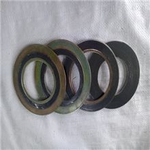 DN150大规格金属石墨缠绕垫片