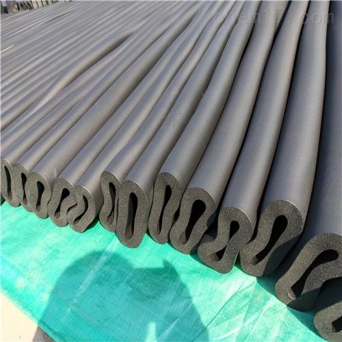 长沙B2级橡塑保温管厂家供应商
