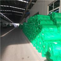 铝箔贴面高密度橡塑保温板型号大全 大厂 价格优势大