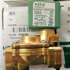 美国原装ASCO电磁阀SCE238D005