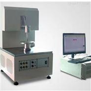 高精度形變荷重試驗機-0.01mm