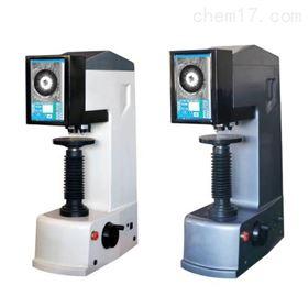 KHBS-3000T-AZF全自动三压头数显布氏硬度计