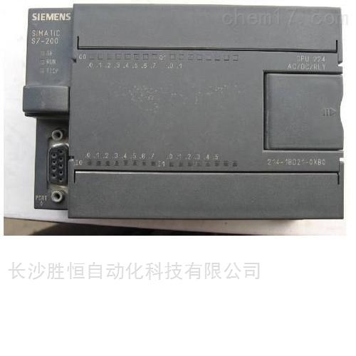 西门子连接模块6ES7194-4DD00-0AA0