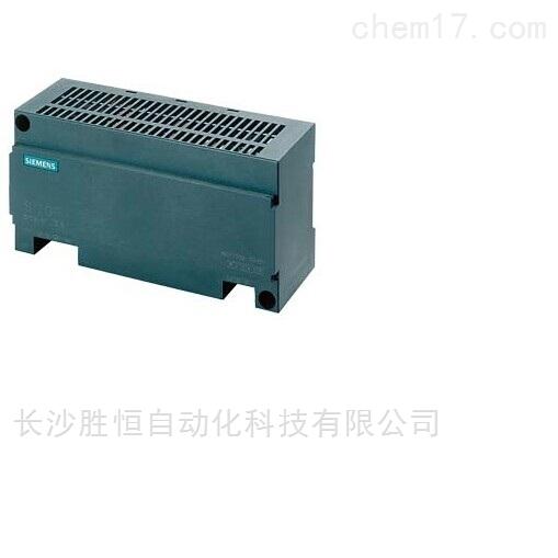 西门子模拟输入模块6ES7231-7PF22-0XA0