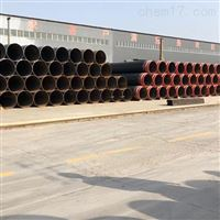 管径325直埋供热发泡保温管现货