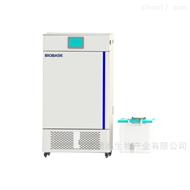 BJPX-MT250药品稳定性试验箱