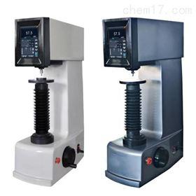 KHR-150/45RS-Z自动全洛氏硬度计