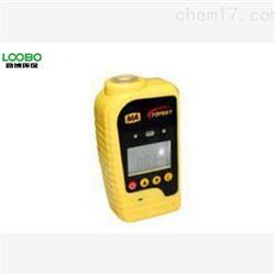 CRG5H矿用红外二氧化碳检测报警仪