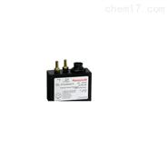 美国霍尼韦尔honeywell气体质量流量传感器