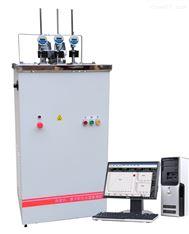热变形试验机 维卡软化点温度测定仪