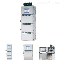 GC8000工业气相色谱仪