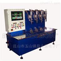 ACS瓶装水灌装机供应商 小型灌装设备