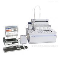 Quickchem 8500美国Hach哈希流动注射分析系统水质测定仪