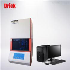 GB/T 16584 橡胶加工行业用无转子硫化仪