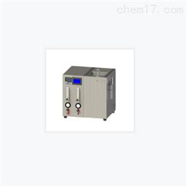 IOT-14煅后石油焦空气反应测定仪