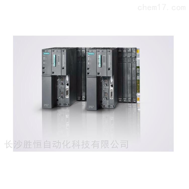西门子6ES7241-1AH32-0XB0通讯模块