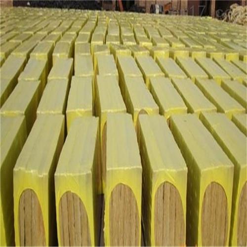 外墙岩棉板作用