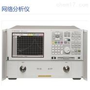 是德PNA微波網絡分析儀10M至50G技術參數