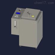 二氧化碳反應性測定儀