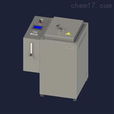二氧化碳反应性测定仪