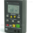 美國Prostat PRS-801表面電阻測試儀