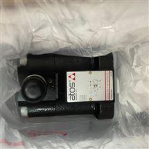 PFE-41056/1DT阿托斯叶片泵