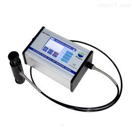 BGD 500/S 自动拉开法附着力测试仪