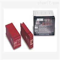 440F Safedge美国AB控制器