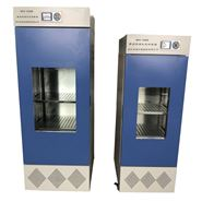SPX-150/250數顯智能生化培養箱常州生產