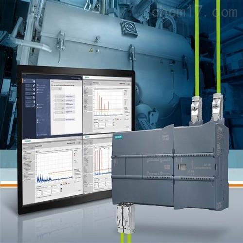 西门子MM440-300/3变频器4KW