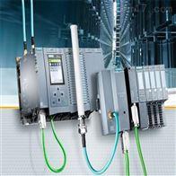 西门子PLC模块代理商