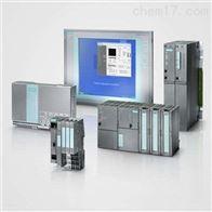 吉林西门子smart200CPU模块代理商