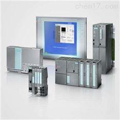 营口SIEMENS西门子S7-1500PLC模块代理商