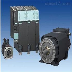 西门子变频器MM440-750/3