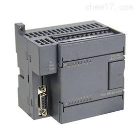 淮北西门子绿色DP通讯电缆代理商