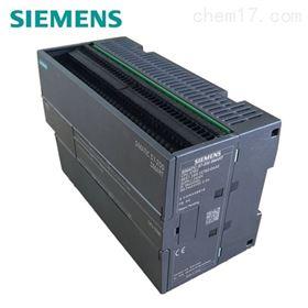 西门子变频器MM440-1850/3