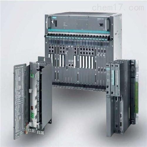 七台河西门子smart200CPU模块代理商