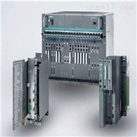 辽源西门子smart200CPU模块代理商