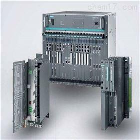 西门子变频器MM440-1500/3